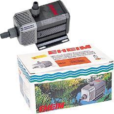 エーハイム 1260 水陸両用ポンプ (50hz)