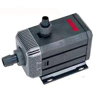 エーハイム 1262水陸両用ポンプ(60hz)