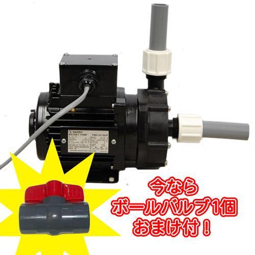 三相 PMD-1561B2P (100V) ねじ接続