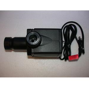 レッドシー プリズムプロ用ポンプ(60hz)
