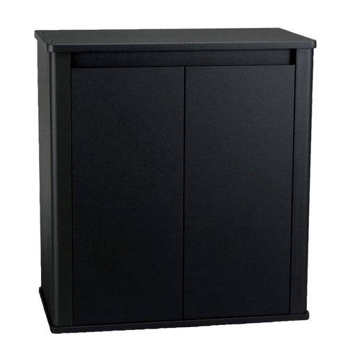 コトブキ プロスタイル 600S ブラック