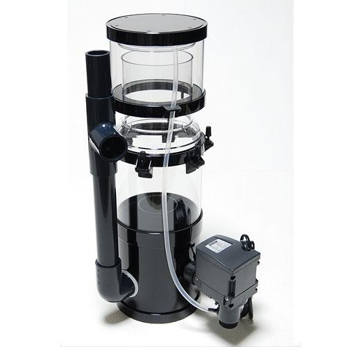 東熱 プロテインスキマー オーロラ1内部式 ポンプ付タイプ