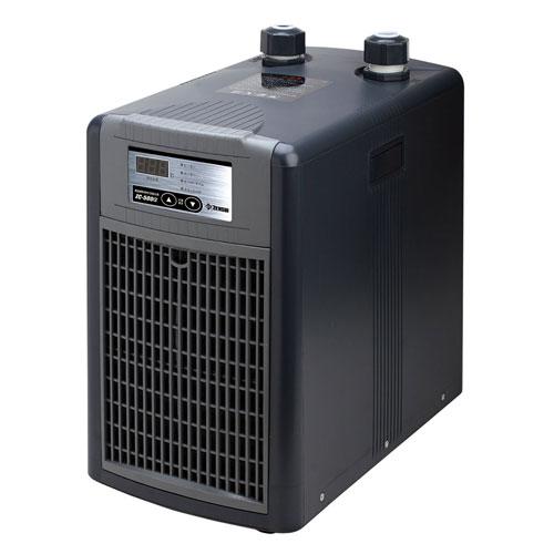 ゼンスイ ZC-500 アルファ ≪450L対応≫
