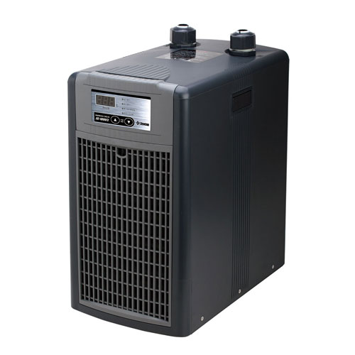 ゼンスイ ZC-1300 アルファ ≪1300L対応≫