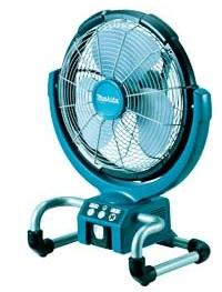 【税込新品】(電池でも使える扇風機)マキタ充電式産業扇CF300DZ本体のみ【ポイント消化にどうぞ】