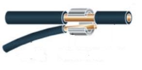 別販売品 充電式圧着機 直送商品 送料無料 マキタ T形圧縮ダイス A-69406 発売モデル makita 充電タイプ
