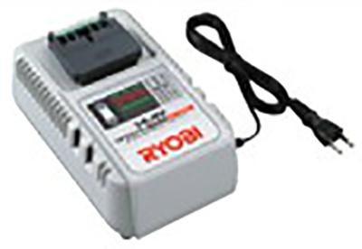[新品税込] RYOBI/リョービ 充電器 BC-1400L【ポイント消化にどうぞ】】 リョービ