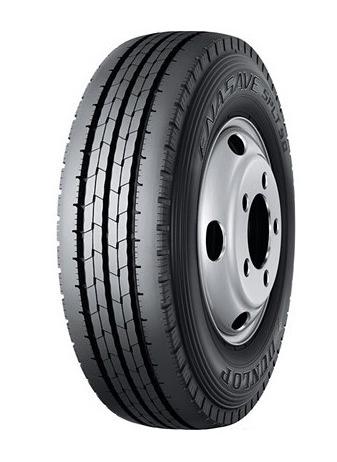 エナセーブ SP LT50 215/70R17.5 118/116L