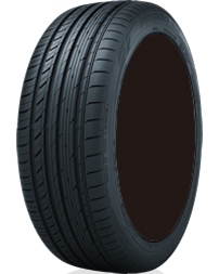 PROXES(プロクセス) C1S 205/55R16 94W XL