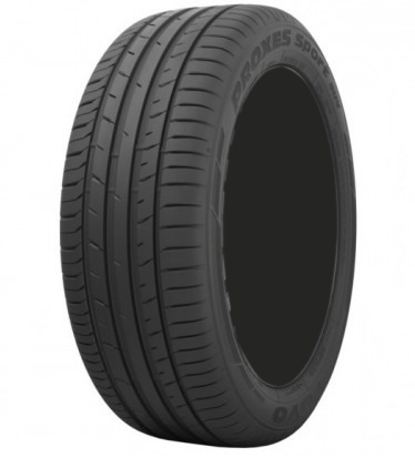 PROXES(プロクセス) Sport SUV 235/55R18 100V