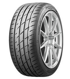 POTENZA Adrenalin RE004 245/45R18 100W XL