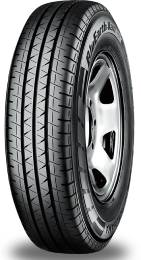 BluEarth-Van RY55B 195/80R15 107/105N ブルーアース