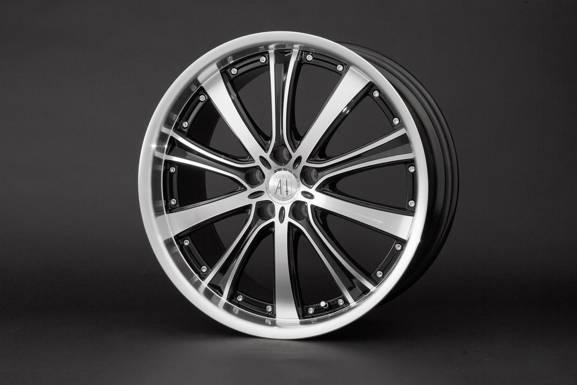40%OFFの激安セール 新品タイヤホイールセット 数量限定 19インチ ミニバン SUV 225 5H114.3 40R19 サマータイヤホイールセット 4年保証 ラーヴィ 7.5J+48
