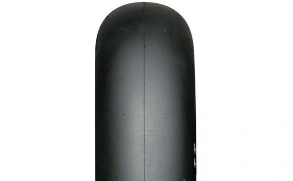 IRC 2.25-14 SLR93 TL(チューブレスタイヤ) ソーラーカー