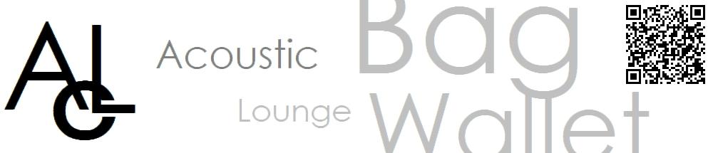 Ac-Lounge:CLEDRAN(クレドラン)、robita(ロビタ) バッグ、財布 正規取扱店