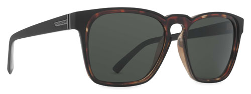 【今日の超目玉】 VONZIPPER(ボンジッパー)サングラスLEVEE SATIN BLACK SATIN TORTOISE BLACK TORTOISE, advanceclothing:4822a8a3 --- business.personalco5.dominiotemporario.com