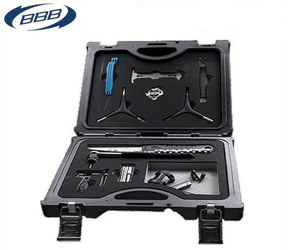 BBB ベースキット BTL-92 (102112) BACE KIT 02P03Dec16