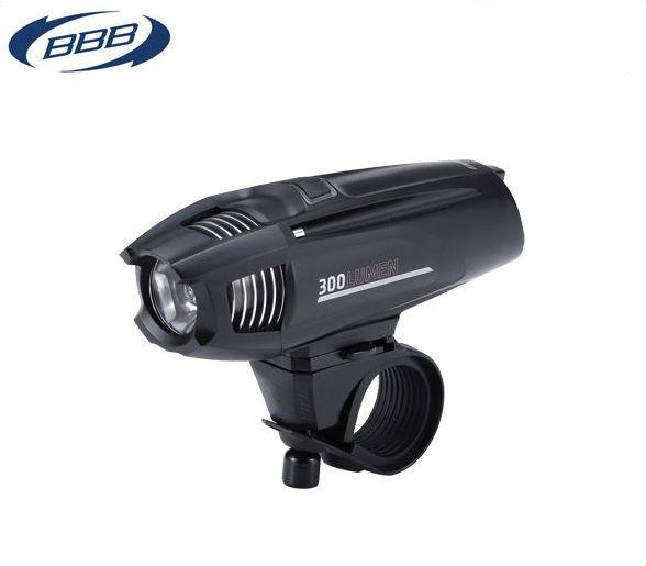 BBB (ビービービー) ストライク 300 BLS-71 (028626) STRIKE 300 フロントライト 02P03Dec16