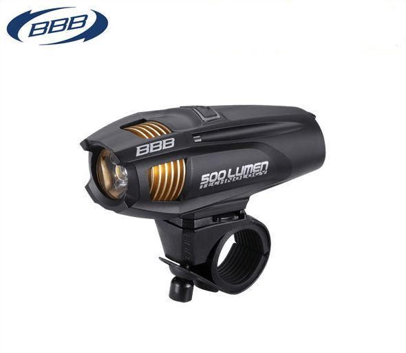 BBB (ビービービー) ストライク 500 BLS-72 (028608) STRIKE 500 フロントライト 02P03Dec16