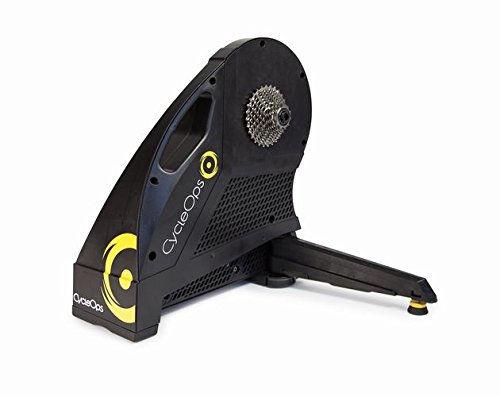 サイクルオプス ハマー (990235) CycleOps THE HAMMER スマートトレーナー 固定式ローラー台 【送料無料・メーカー直送・代引不可】