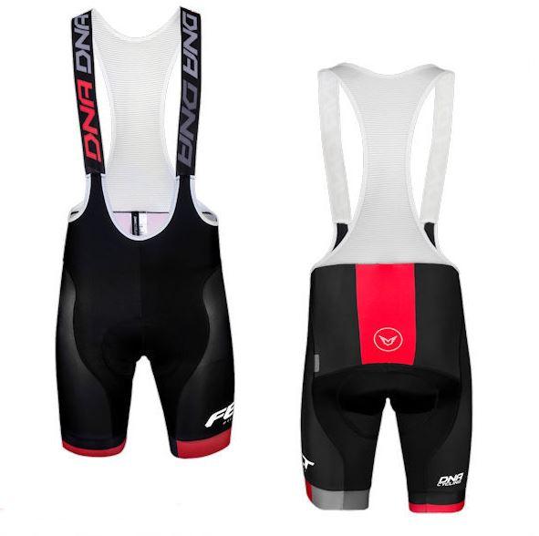 FELT DNA レース ビブショーツ フェルト dna race bib shorts サイクル ウェア