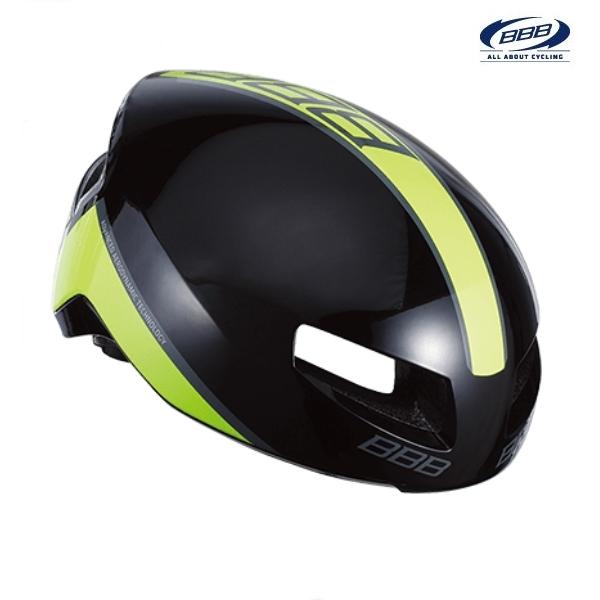 魅力的な価格 (BBB)ヘルメット BHE-08 V2/ TITHON V2 TITHON ティトノス V2/ V2 グロッシーブラック/ネオンイエロー, ミヤケチョウ:ef1ba913 --- ejyan-antena.xyz