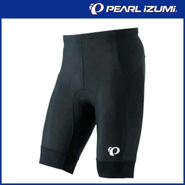 PEARL IZUMI コールドブラック メガ パンツ (230MEGA-2)