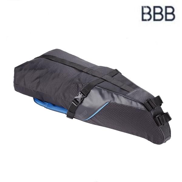 BBB BSB-143 シートサイドキック(013136)