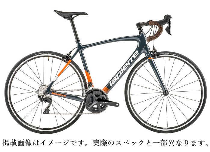 ロードバイク ラピエール センシウム 500 / 2019 LAPIERRE SENSIUM 500