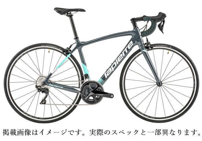 ロードバイク ラピエール センシウム 500 W / 2019 LAPIERRE SENSIUM 500 W
