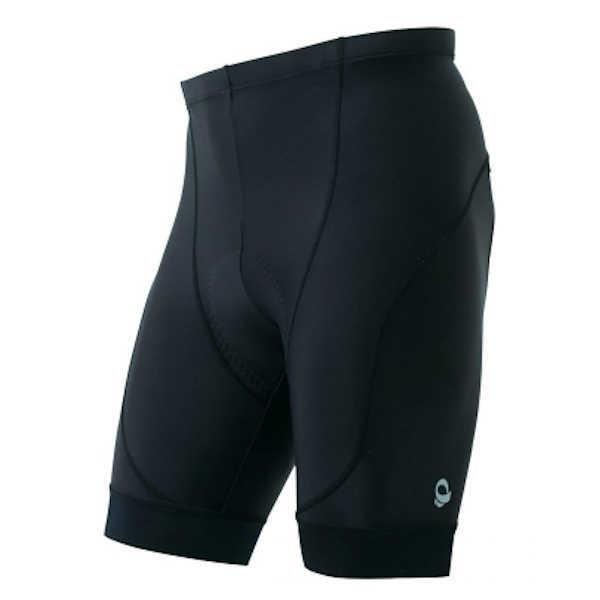 涼しく日焼けしにくい 定番のパンツ PEARL IZUMI 人気商品 パンツ 2020 コールドブラック 220-3D-5