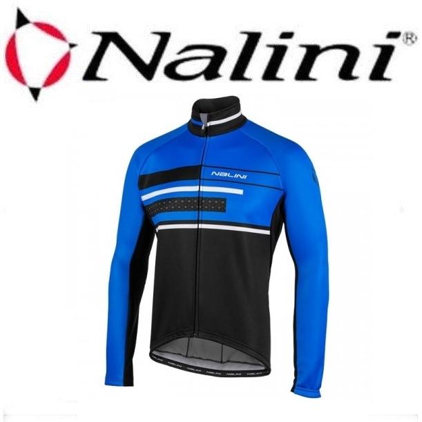 買取り実績  Nalini(ナリーニ) WS AHW Nalini(ナリーニ) WS CLASSICA BLUE/Mサイズ JKT (ジャケット)4200 BLUE/Mサイズ, カンフリエ:653188d4 --- zel-iskra.ru