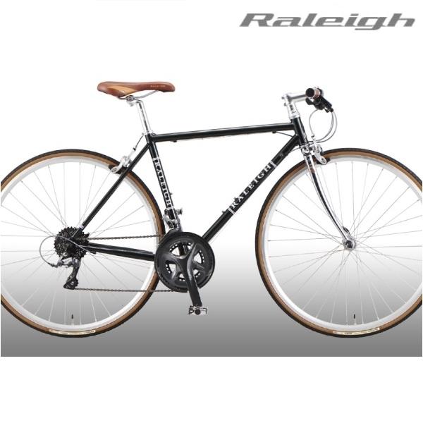 (販売価格は問い合わせ後お知らせします)RALEIGH ラレーRFC Radford Classic ラドフォード クラッシック バイク /2019モデル/クラブグリーン