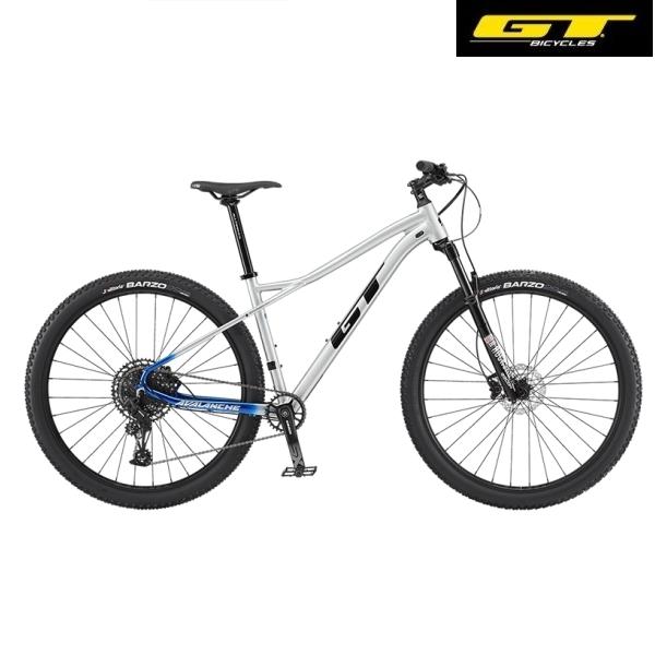 マウンテンバイク GT AVALANCHE EXPERT 29