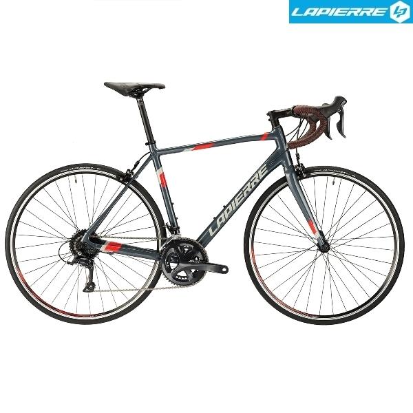 ロードバイク ラピエール センシウム AL 200 / 2020 LAPIERRE SENSIUM AL 200