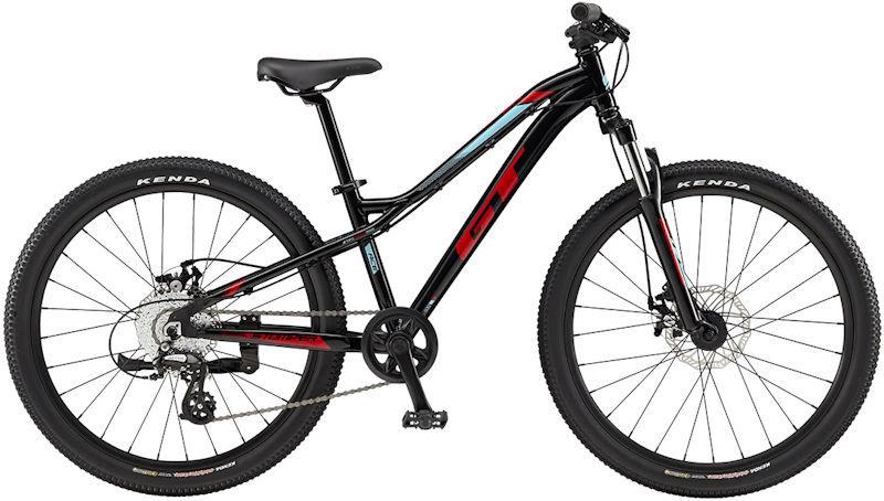 お気に入り 子供用自転車 GT エース STOMPER ACE 24 (ブラック) 子供用自転車 2019 ジーティー ストンパー ストンパー エース 24 マウンテンバイク, 中古パソコン パソコレ:7100161f --- business.personalco5.dominiotemporario.com