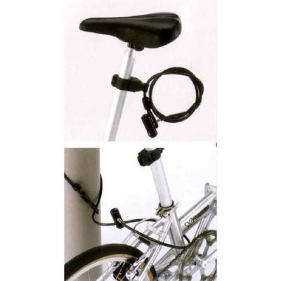 ブランド自転車パーツ DAHON カウボーイ 流行のアイテム ロック 激安挑戦中 ダホン