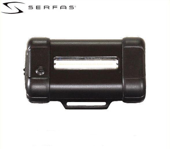 サーファス TSL-1000用交換バッテリー (028982) SERFAS TSL BATTERY FOR TSL-2500 ライト用バッテリー 02P03Dec16
