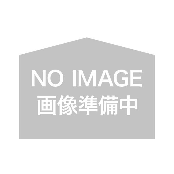キヤノン PFI-1700M互換 [汎用]インクタンク【マゼンタ】700ml