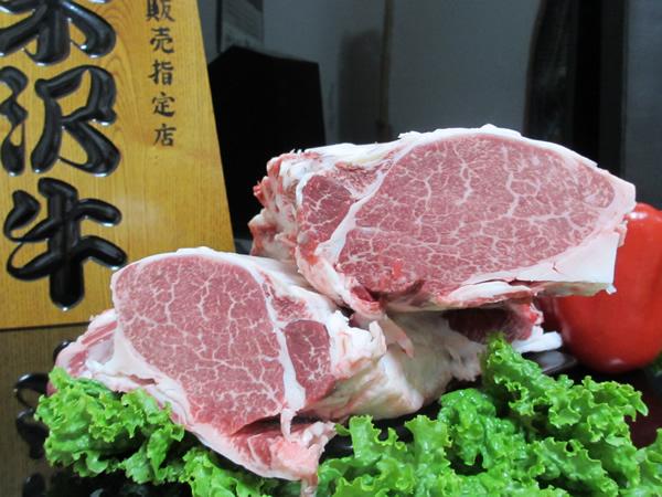 一度も冷凍せず低温熟成させた米沢牛の高級部位ヒレ肉ブロック 最高級熟成米沢牛 A5等級メス ヒレ肉 ブロック 売店 約500g 人気ショップが最安値挑戦 約1kg 楽ギフ_のし 重さは数量で調整 = 例:2