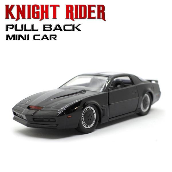 2013 Hot Wheels Knight Rider K A R R Embarcación Modelismo y