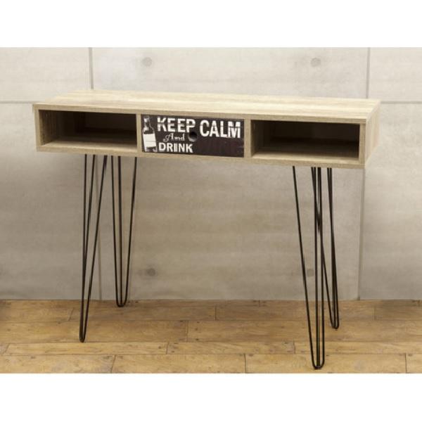 【メーカー直送】【代引き不可】【同梱不可】Studio Furniture-004  ak-stdf-004