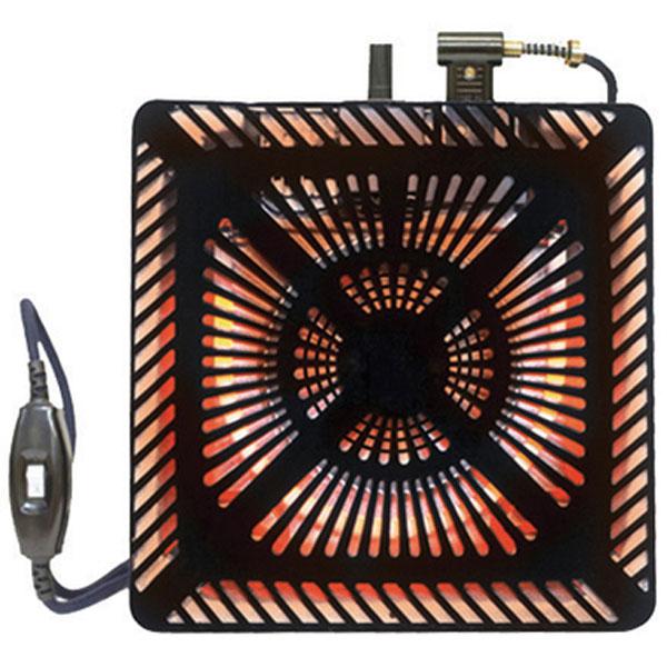 【要エントリー 父の日3倍×ポイントアップ】【メーカー直送】 【代引不可】 【同梱不可】 こたつ テーブル 正方形 おしゃれ コタツテーブル  az-kt-107
