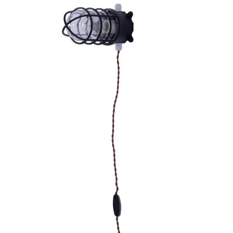 【メーカー直送】 【代引不可】 【同梱不可】ブラケットライト  az-lht-732