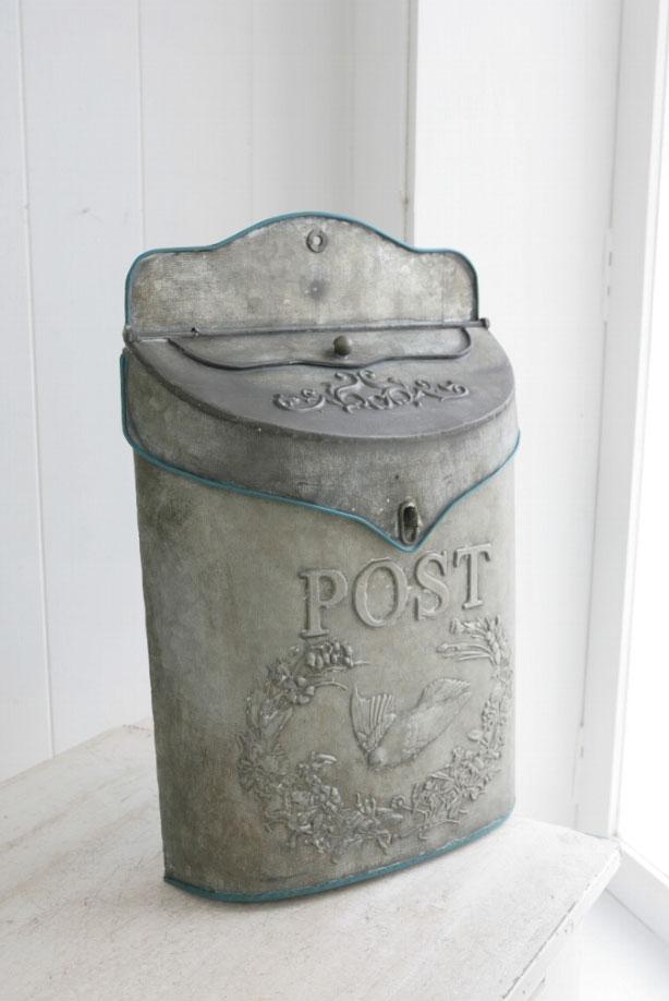 郵便ポスト 郵便受け 郵便受け 壁付けポスト 壁掛けポスト ポスト メールボックス co-ez-80