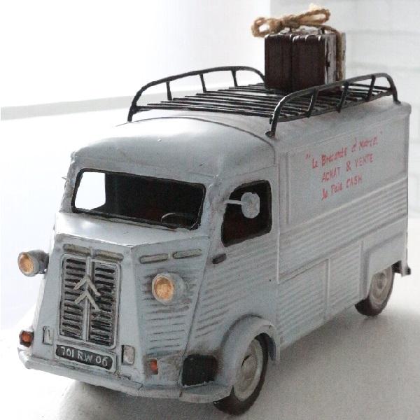 車 シトロエン・フレンチバス  co-wp-01
