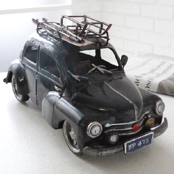 車 ノルディック・シボレー  co-wp-05
