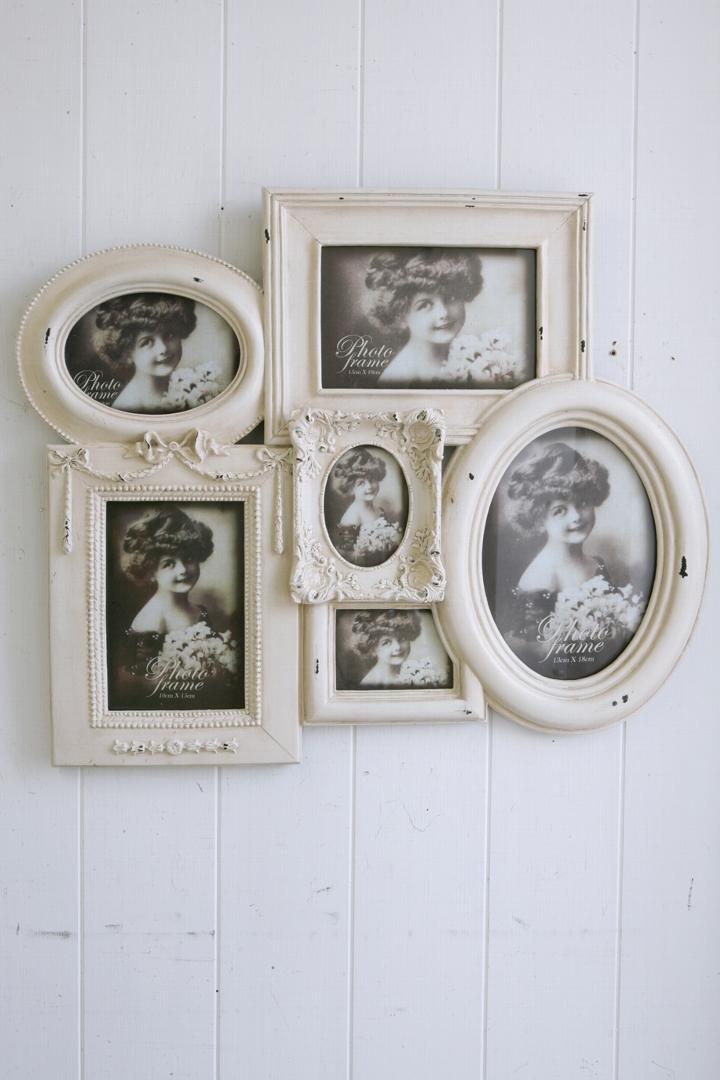 ウォール・コレクションフレーム写真 フォトフレーム 写真入れ 壁掛けco-kb-37