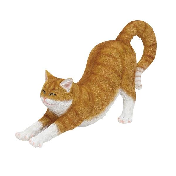 チアフルフレンズ 猫のティム  ma-1003785-00