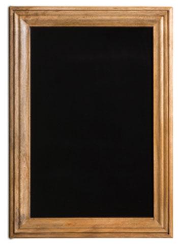ブラックボード 黒板 看板 おしゃれ 壁掛けEWING ブラックボード Spo-41033